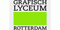 Grafisch Lyceum Rotterdam