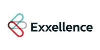Exxellence