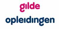 ROC Gilde