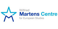 Wilfried Martens centre