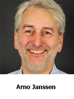 Arno Janssen