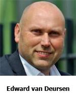 Edward van Deursen