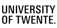 Universiteit of Twente