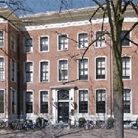 ITMG Den Haag