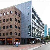 ITMG Utrecht