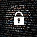 Masterclass Data Privacy en Data Protection