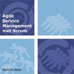 Masterclass Agile Servicemanagement