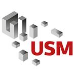 USM gratis workshop