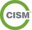 CISM ITMG