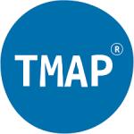 2020 TMAP