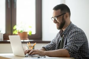 projectmanagement infosessie