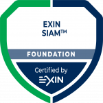 SIAM Foundation