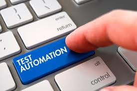 Testautomatisering Fundamentals