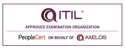 ITMG AEO logo