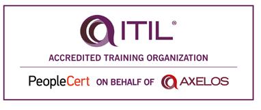 ATO logo ITMG