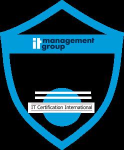 Certified Applicatiebeheerder