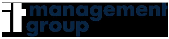 IT Management Group